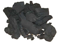 Royal Oak Charcoal Briquettes